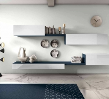 LagoLinea Side_storage_0269