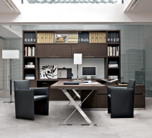 AC EXECUTIVE - Librerie ACE3C