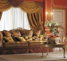 Ritz living set